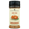 BIRD RUB poultry seasoning spice rub