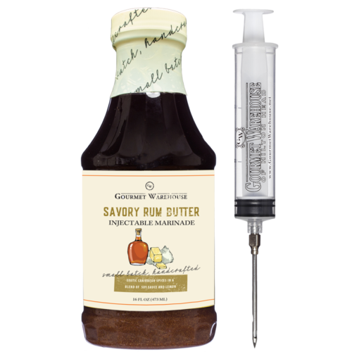 savory-rum-butter