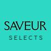 Saveur Selects